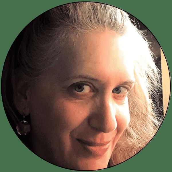 Jennifer Johnson-Blakey, Zen Rose Garden Reviews, Zen Rose Garden Client Reviews