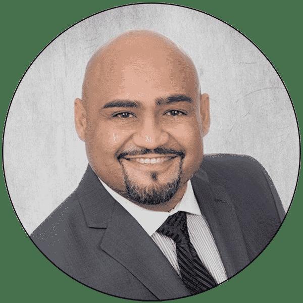 Omar MJ, Zen Rose Garden Reviews, Zen Rose Garden Client Reviews